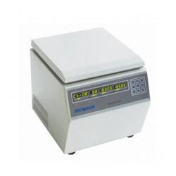 AO-BKC-TH21 Centrífuga de Mesa Alta (Velocidade Máx: 21000rpm / RCF Max: 30409xg / Max Capacidade: 6x100ml)