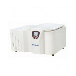 AO-BKC-TL6R Centrifugadora Refrigerada Baja Velocidad (Velocidad Máx: 6500rpm / RCF Max: 4800xg)