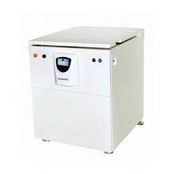 AO-BKC-VH21RII Centrifugadora Refrigerada de Alta Velocidade (Velocidade Máx: 21000 rpm / RCF Max: 48330 xg)