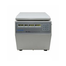 AO-BKC-TL5VI Table Top Low Speed Centrifuge (Max Speed: 5500 rpm / Max RCF: 5400xg)
