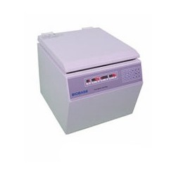 AO-BKC-TL6III Table Top Low Speed Centrifuge (Max Speed: 6000 rpm / Max RCF: 5037xg / Noise: ≤62dB )