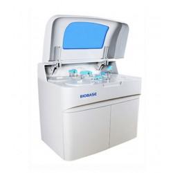 AO-BK-500 (DIAMOND) Analizador de Química Automática (550 Pruebas / Hora)