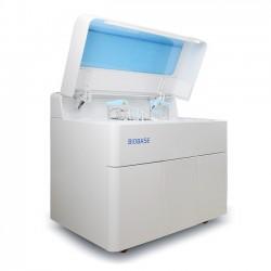 AO-BK-800 (EMERALD) Analizador de Química Automática (800 Pruebas / Hora, 1200 Pruebas con Módulo ISE)