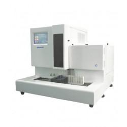 AO-UA-240 Analizador de Orina Automático (240 Pruebas / Hora (15 Segundos / Prueba))