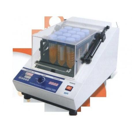SI-50 Incubadora mezcladora de tubo conico