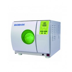 AO-BKM-Z24N Table Top Autoclave Class N Series (Capacity: 24 L)