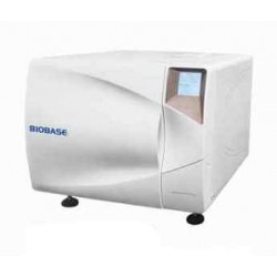 AO-BKM-Z18B(III) Table Top Autoclave Class B Series (Capacity: 18 L / Standard Loading Tray: Type A )