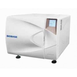 AO-BKM-Z80S Table Top Autoclave Class S Series (Volume: 45 L / Standard Loading Tray: Type B)