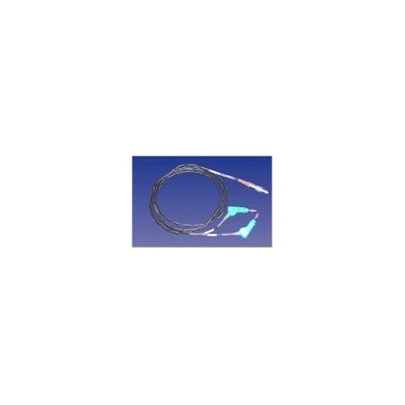 Pstat Cable Assy - RE