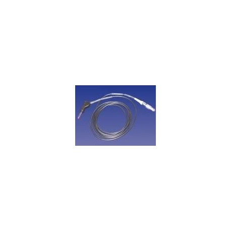 Pstat Cable Assy - LO