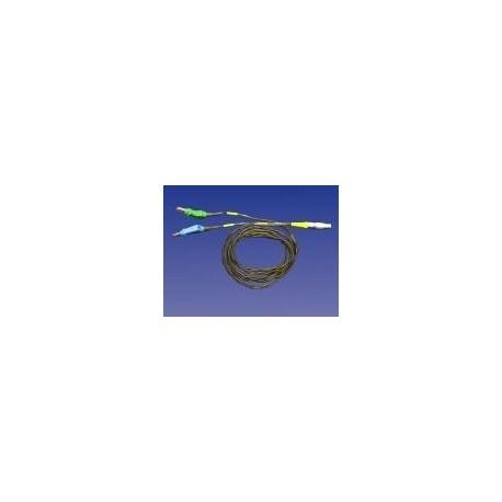 Pstat Auxiliar Option Cable Assy Auxiliary A