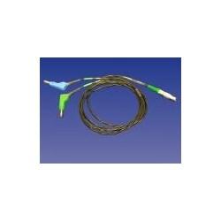 Pstat Auxiliar Option Cable Assy Auxiliary B