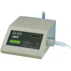 DA-100 Density Specific Gravity Meter