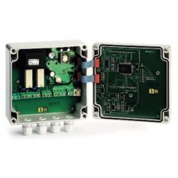 DO9785T/DO9765T Transmissor de pH ou ORP