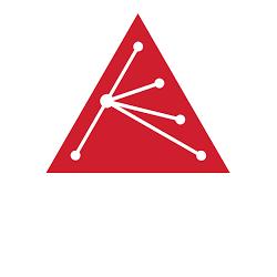 AraMINI Estação Base Mini