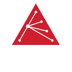 AraMINI Estación Base Mini