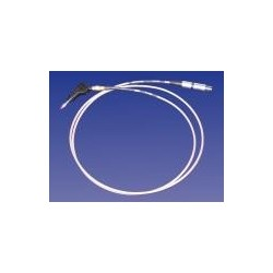 Femto Cable Assy - WE