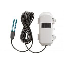RXW-SMC-868 Sensor de Humedad del Suelo EC-5 de HOBOnet