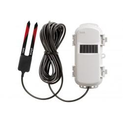 RXW-SMD-868 Sensor de Humedad del Suelo 10 HS de HOBOnet