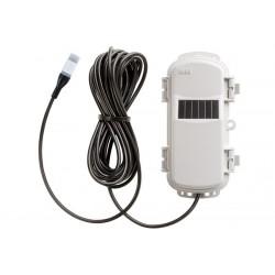 RXW-THC-868 Sensor de Temperatura / Humedad Relativa de HOBOnet