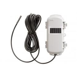 RXW-TMB-868 Sensor de Temperatura de HOBOnet