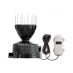 RXW-RGE-868 Sensor de Lluvia de HOBOnet (Pulgadas)