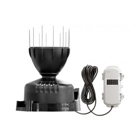 RXW-RGF-868 Sensor de Lluvia de HOBOnet (Métrico)