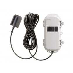 RXW-LIB-868 HOBOnet Solar Radiation (Silicon Pyranometer) Sensor