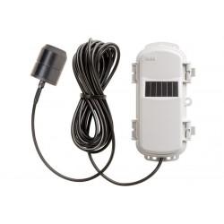 RXW-LIB-868 Sensor de Radiación Solar de HOBOnet (Piranómetro de Silicio)