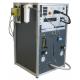 Sistema avanzado de Prueba de Electrolizador 600 ETS