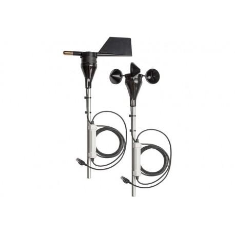 S-WSET-B HOBO Wind Speed & Direction Sensor