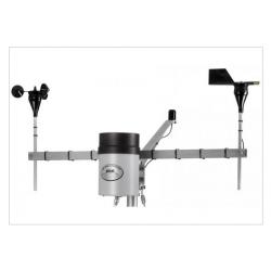 S-WCF-M003 Anemómetro y Veleta Davis para HOBO con Sensor Inteligente