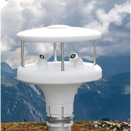 Anemómetros Ultrasónicos Series HD51