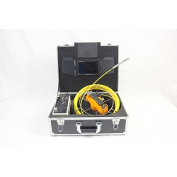 AO-715DJ-C23 Drain & Pipe Inspection Camera