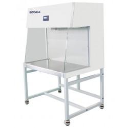 AO-BBS-H1100 Cabina de Flujo Laminar Horizontal (Consumo: 200 W / Iluminación: LED 12 W x 1 / Lámpara UV: 20 W x 1)