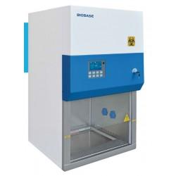 AO-11231BBC86 Cabina de Bioseguridad, Clase II A2