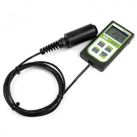 MO-200 Apogee Oxigen Handheld Meter