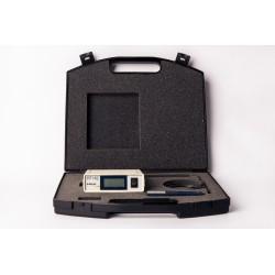 RT162 Termómetro de Referencia de Alta Precisión