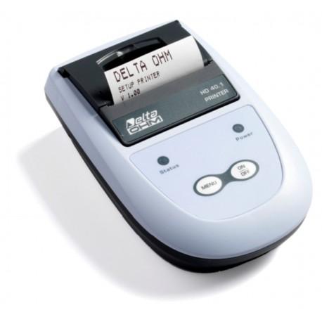 HD 40.1 Portable Thermal Printer