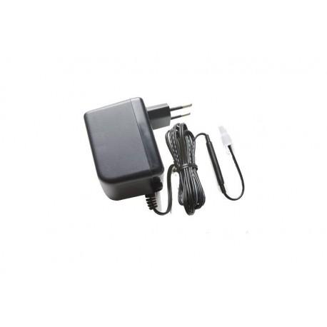 AC-U30-EU AC Power Supply 12Vdc-1A for U30/RX3000