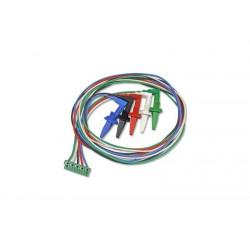 A-WNB-LEADSET Juego de Cables de Entrada de Voltaje