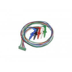 A-WNB-LEADSET Voltage Input Lead Set
