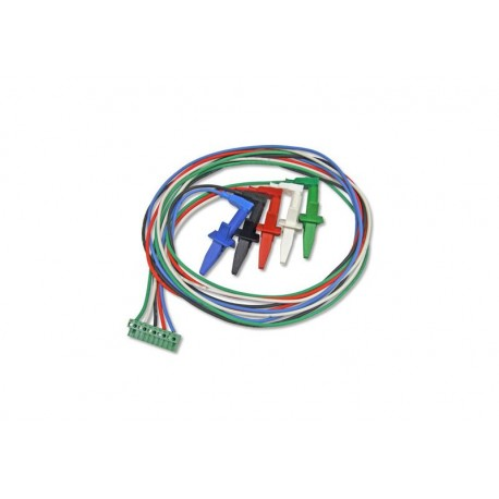 A-WNB-LEADSET Voltage Input Lead Set