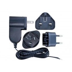 AC-SENS-1 AC Power Adapter