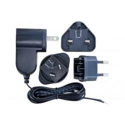 AC-SENS-1 Adaptador de Energia AC para Alimentação do Sensor