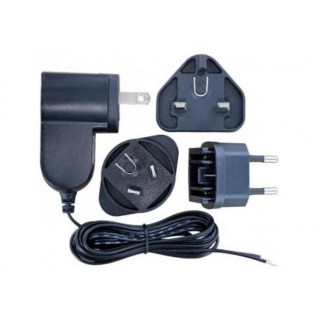 AC-SENS-1 Adaptador de Corriente AC para Alimentación de Sensores