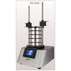 TSS-200D Peneira Digital para Peneiras de 200 mm