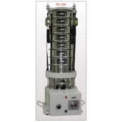 TSS-200 Peneira para Peneiras de 200 mm