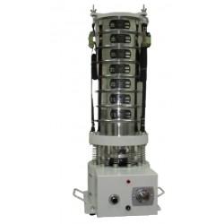 TSS-300 Peneira para Peneiras de 300 mm