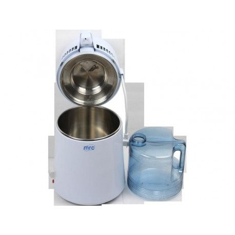 DIST Economy water distilator